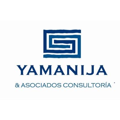 yamanija